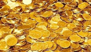 Gold Coins Riddle!!