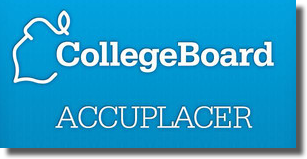 Accuplacer Study App !!