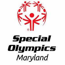 Maryland Special Olympics