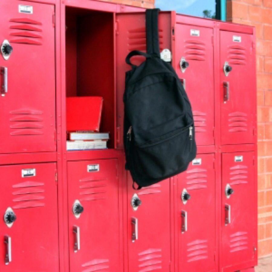 Lockers+or+Backpacks%3F