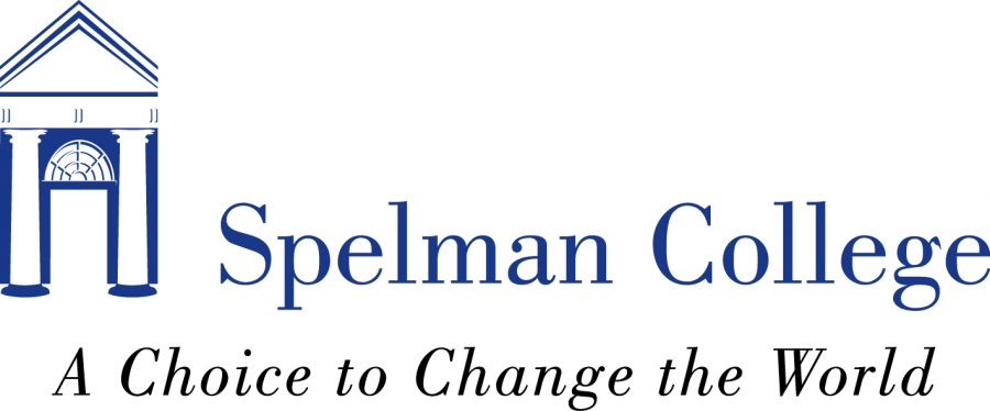 Thinking about attending Spelman?