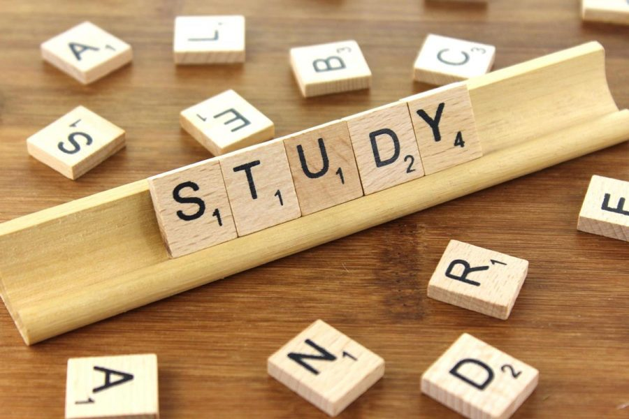 Study Tips and Methods To Help You Pass Your Classes and Exams