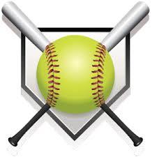 Softball Interest Meeting Approaching