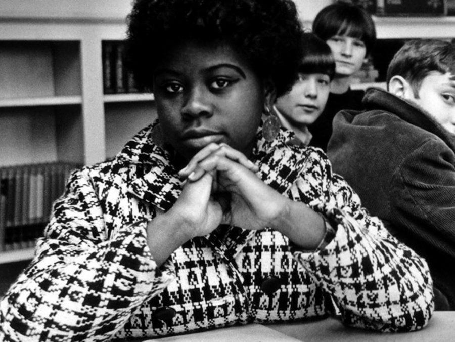 Linda Brown, student in 1954 ending school segregation has died