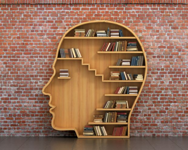 Top 3 Books to Read: Motivational Edition
