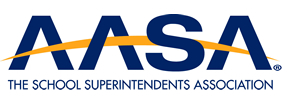 AASA Scholarship Opportunity