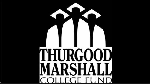 TMCF Scholarships for HBCU Students