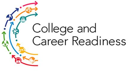 Are You College and Career Ready