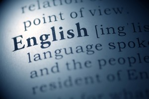 Clarifying Confusion in the English Language: Part 1-Homophones
