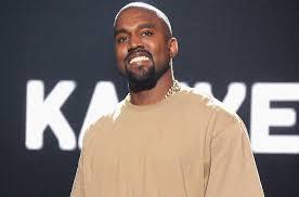 "Kanye West's ""Lift yourself"""