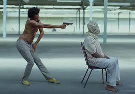 """Childish Gambino's Drops New """"This is America"""" Video"""