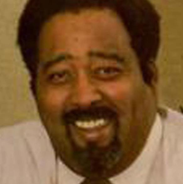Jerry Lawson Pioneer