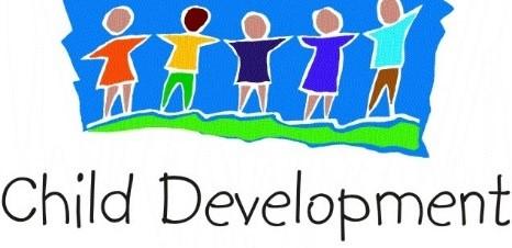 Child Development Leadership Meeting Tomorrow