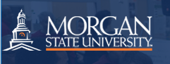 Morgan State Open House