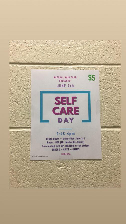 Self+Care+Day%21
