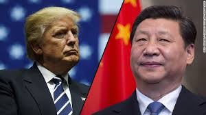 What Does Trump's New Tariffs Mean?