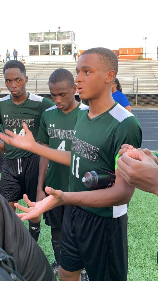 Varsity+Soccer+Jaguar+Team+Dominates+4-2+In+Season+Opener%21