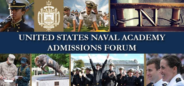 Interested+in+the+United+States+Naval+Academy%3F