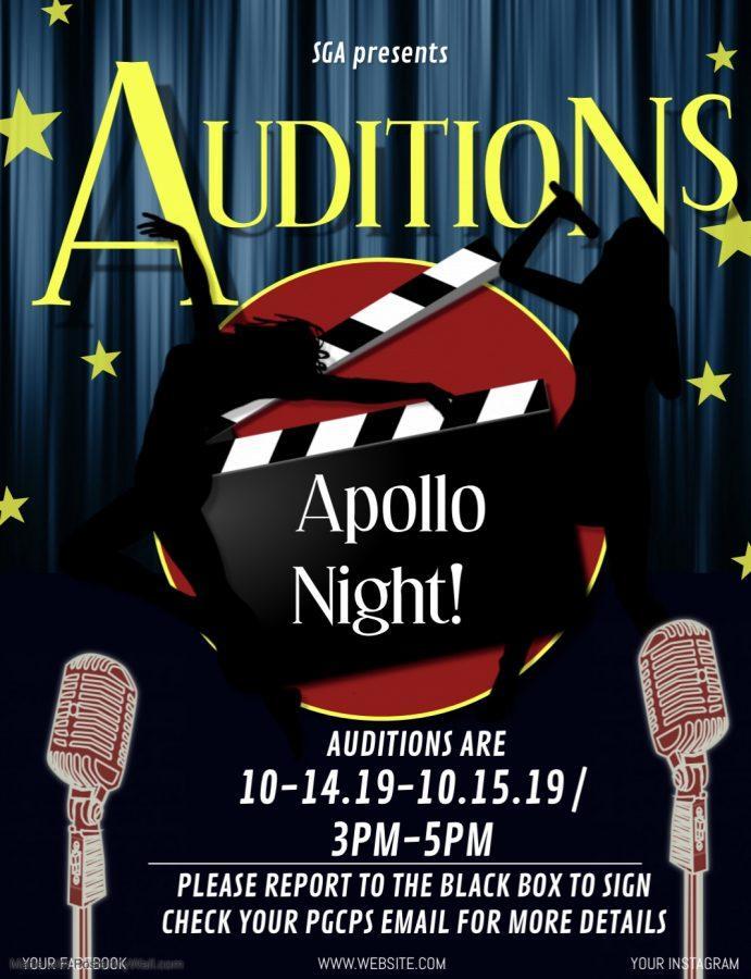Apollo+Night+Auditions%21