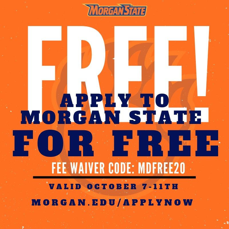 Free College Application
