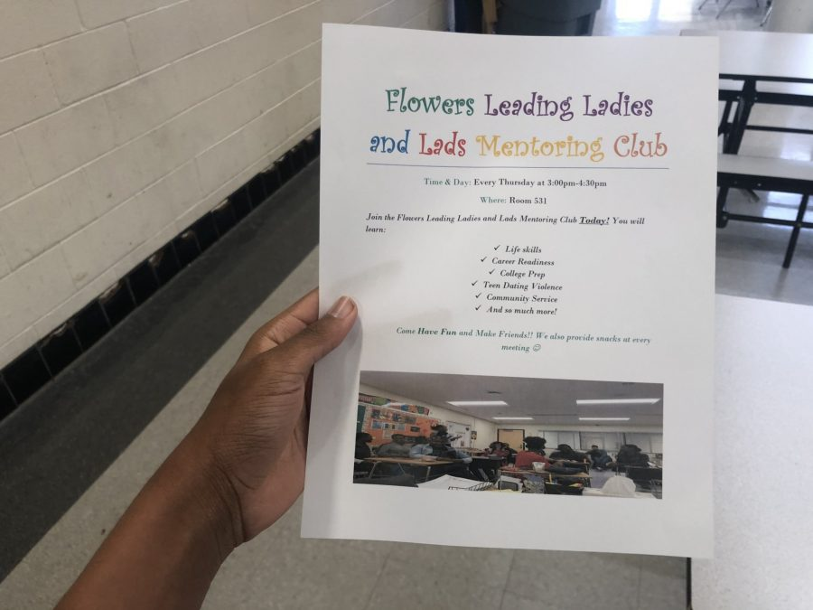 Leading+Ladies+And+Lads+Mentoring+Club