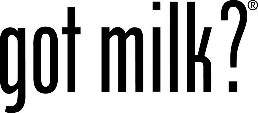 Why+Do+Schools+Serve+Milk%3F