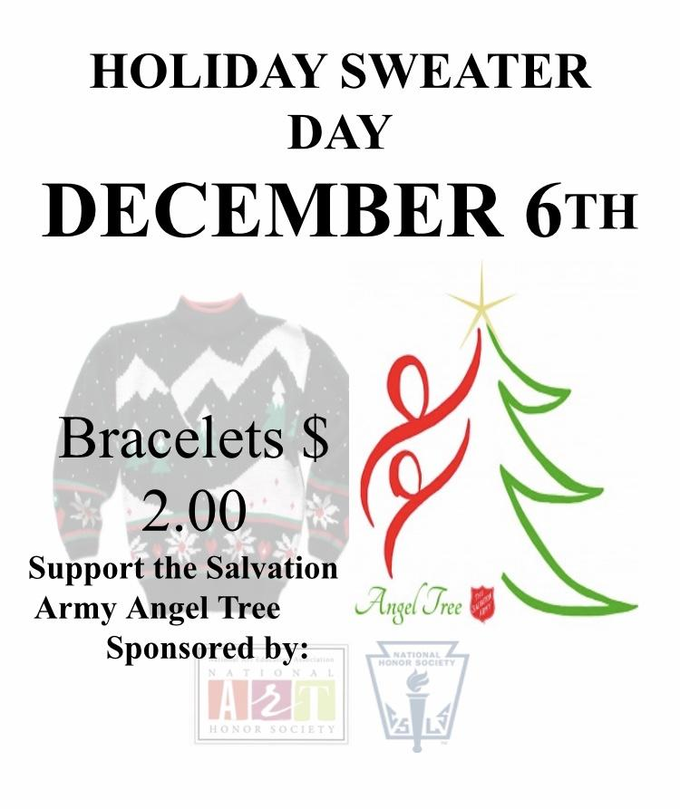 Holiday+Sweater+Flyer+