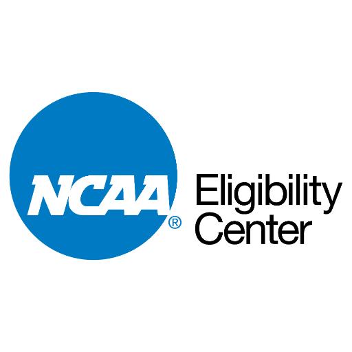 Senior Athlete NCAA Workshop