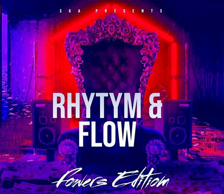 Rhythm and Flow