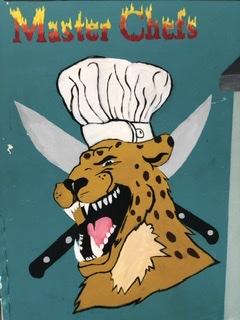 Master Chefs Club
