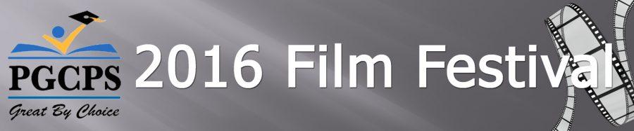 2020 PGCPS Film Festival Voting