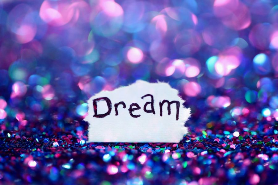 What+are+dreams