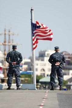 Join The U.S. Military - DEP Program