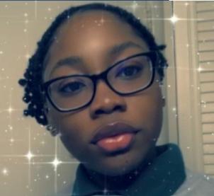 Daphne Nwobike (2020-2021)