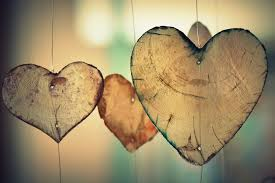Loving is Unbearable
