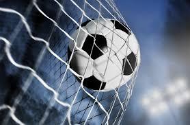 """ 'Pearsall' CHF & JV Player 'Gemoh' 0-6 Soccer Loss Interview"""
