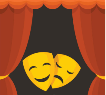 Drama Club Auditions! (Song and Dance)